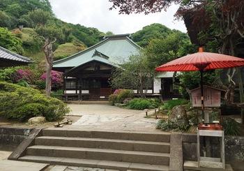 海蔵寺.jpg