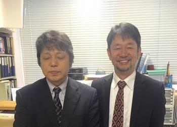 松尾先生と.jpg
